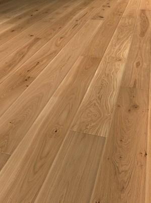 European Oak Wood Flooring