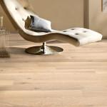 German Flooring