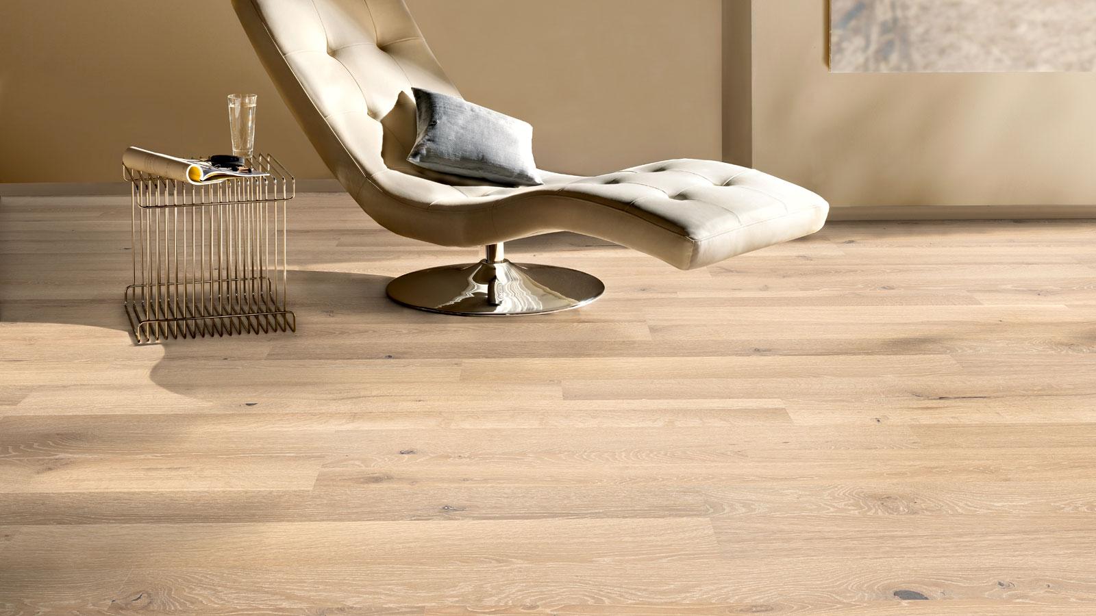 floor deutsch