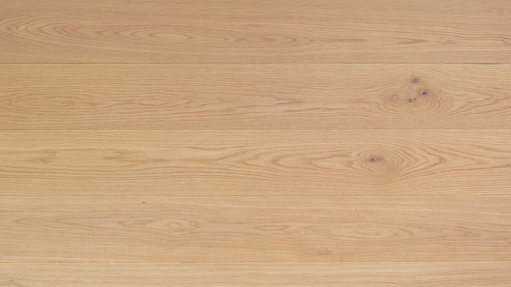 Oak Light Beige German Hardwood Flooring Eurohaus
