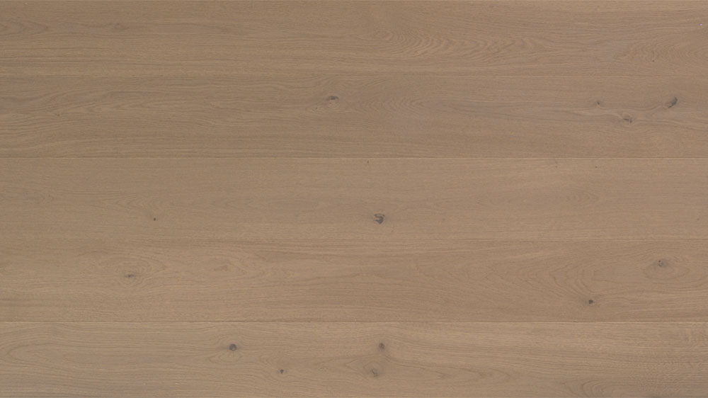 Oak Olive Brown German Floors