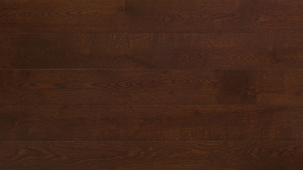 Oak Rich Truffle Brown German Floors