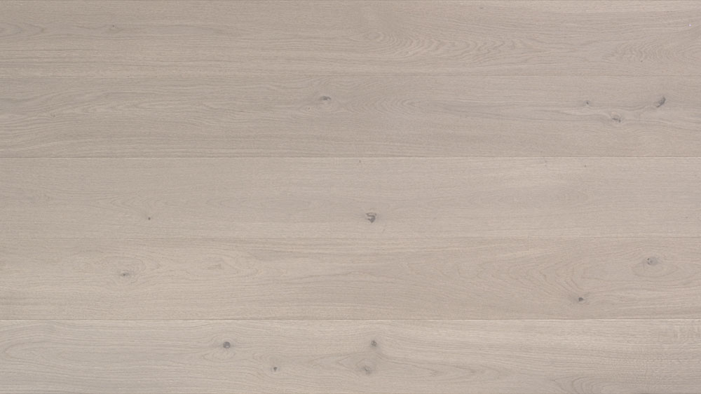 Oak Soft Grey German Floors
