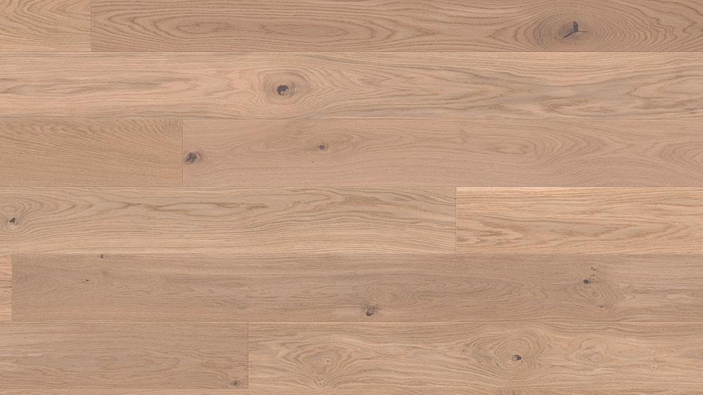 Oak grey white german hardwood flooring eurohaus