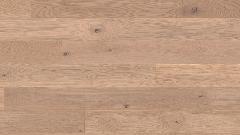 Wood Grading Photo